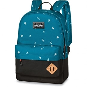 Dakine 365 Pack 21L Backpack - Dewilde