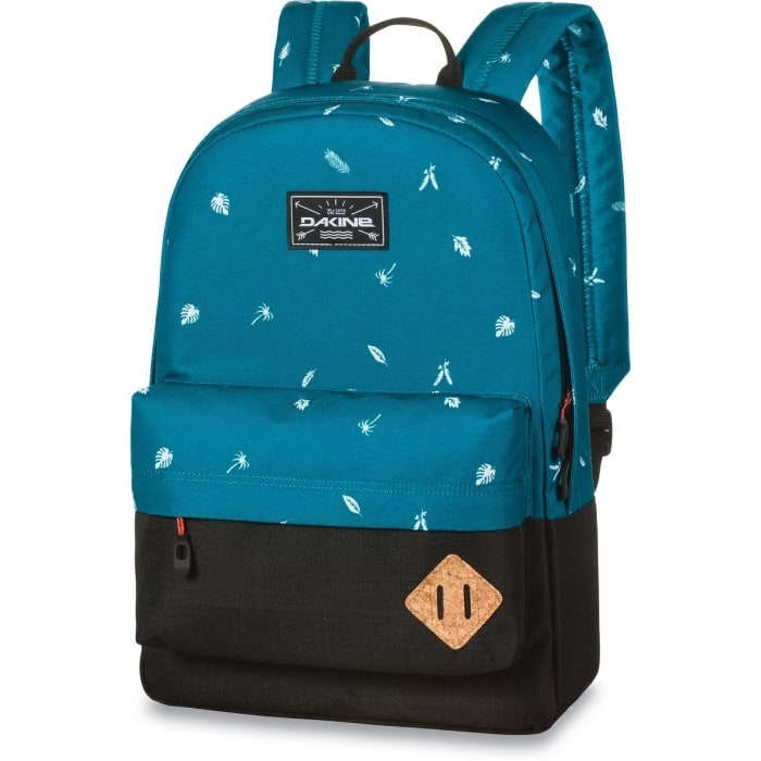 Image of Dakine 365 Pack 21L Backpack - Dewilde