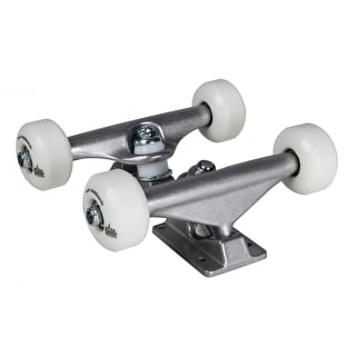 Sushi Skateboard Undercarriage Kit - 5.25