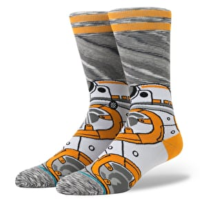 Stance BB-8  Socks