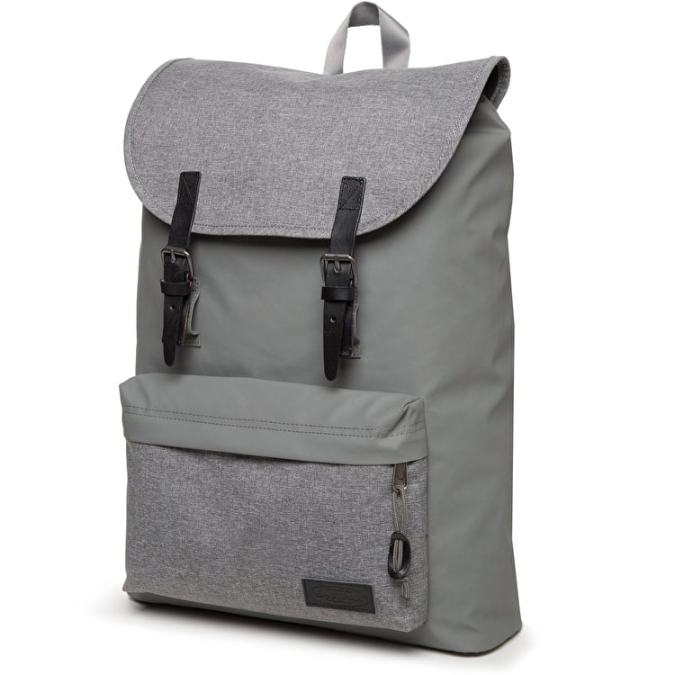 Eastpak London Backpack - Light Blend