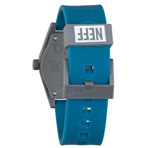 Neff Daily Watch - Grey/Navy