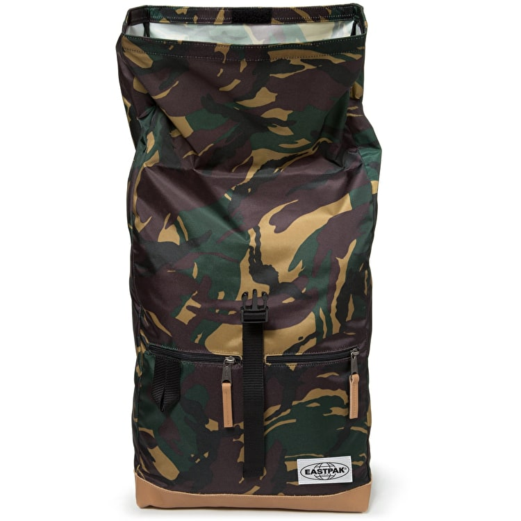 Eastpak MacNee Into Backpack