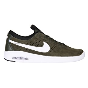 FSZDY Nike Skate Shoes | Nike Trainers UK | Cheap Nike Shoes Online