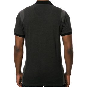 Alpinestars Superior Polo - Charcoal