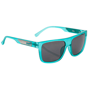 Neff Bang Sunglasses - Teal