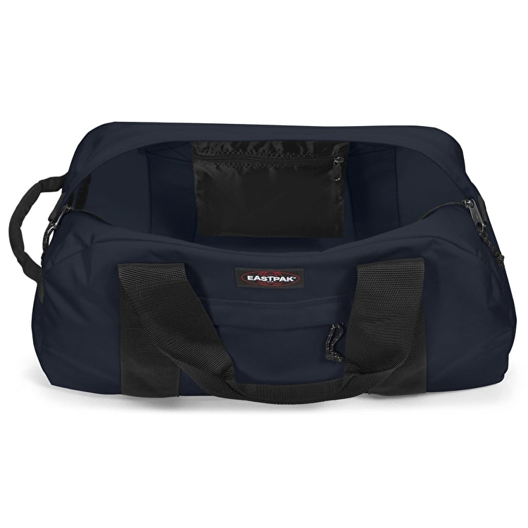Eastpak Station Duffel Bag - Cloud Navy