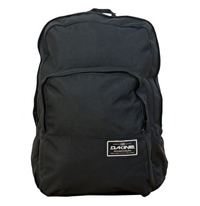 Dakine 2014 Capitol 23L Backpack - Black