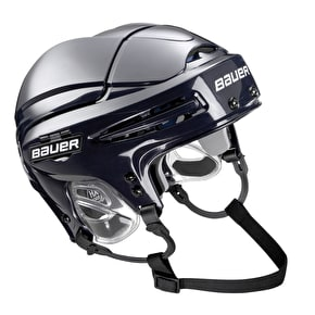 Bauer 5100 Hockey Helmet - Black