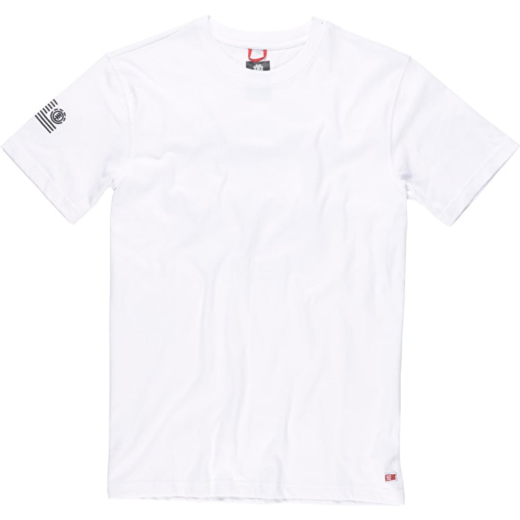 Element 92 T-Shirt - White