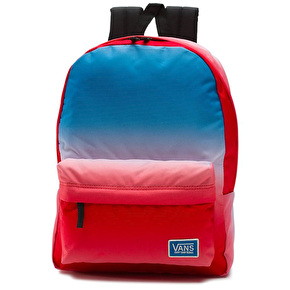 Vans Realm Classic Backpack - Gradient
