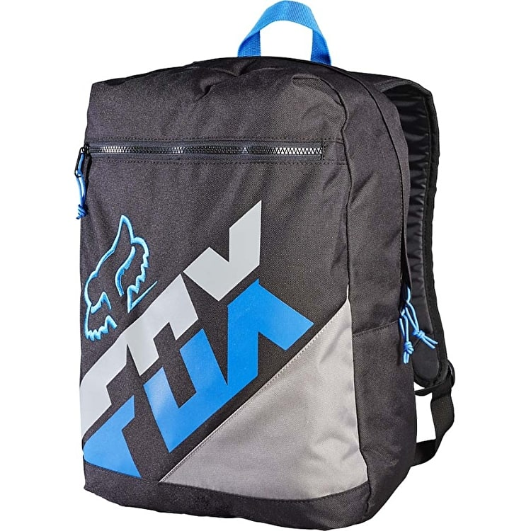 Fox Conner Feeble Backpack Electric Blue