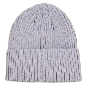 WeSC Corman Fisherman Hat - Grey Melange