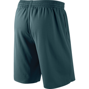 Nike SB Sunday Shorts - Teal