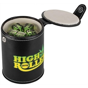 Creature High Roller Dice Set (B-Stock)