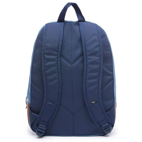 Vans Old Skool Plus Backpack - Copen Blue/Dress Blues
