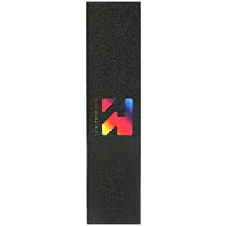 Root Industries Rainbow Scooter Grip Tape