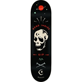 Foundation Abandon Skateboard Deck