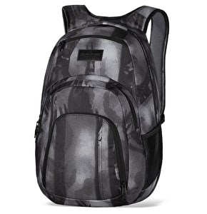 Dakine Campus 33l Backpack- Smolder