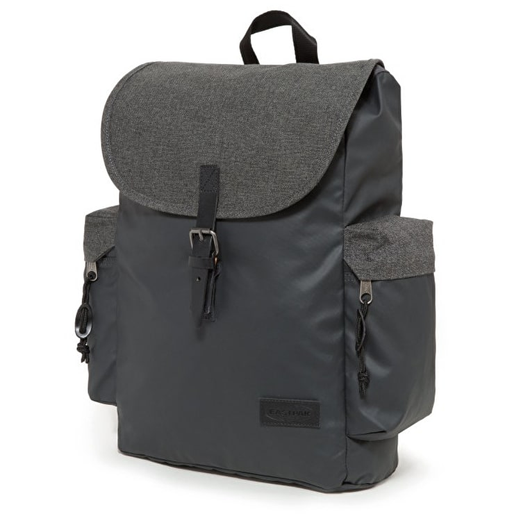 Eastpak Austin Backpack - Dark Blend