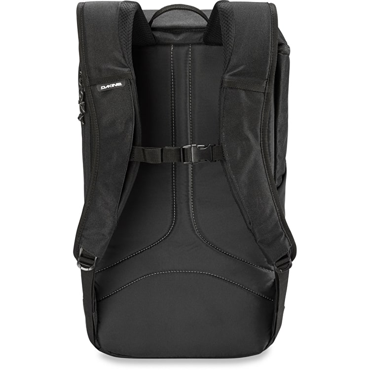 Dakine Concourse 25L Backpack - Black