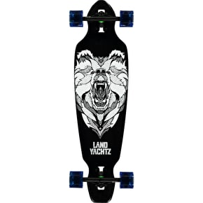 Landyachtz Battle Axe Bear 35.25