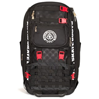 Antik Skates Equipment Bag