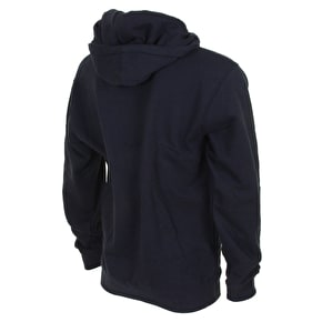 Diamond Home Team Hoodie - Navy