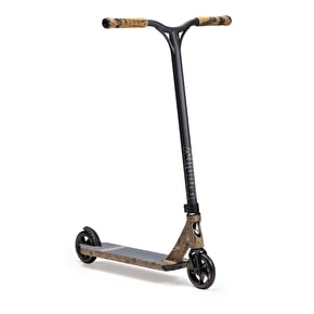 Blunt Envy Prodigy S6 Complete Scooter - Bandana