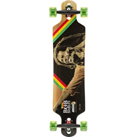 Sector 9 One Love Complete Longboard - 38