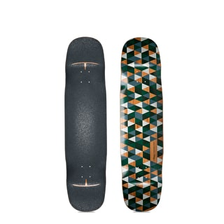 Loaded Kanthaka Longboard