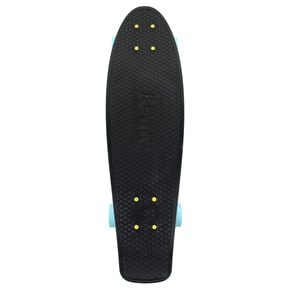 Penny Nickel TV Vandal Complete Skateboard - 27
