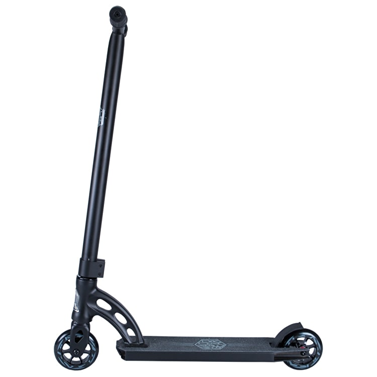 MGP VX7 Mini Pro Stunt Scooter - Black
