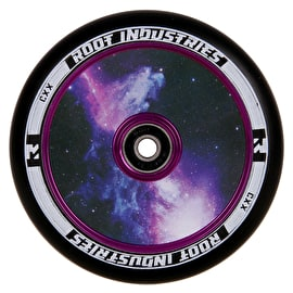 Root Industries 110mm Air Scooter Wheel - Galaxy
