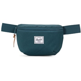 Herschel Fourteen Hip Pack - Deep Teal