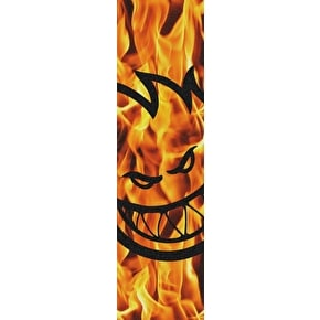 Spitfire MOB Inferno Graphic Griptape