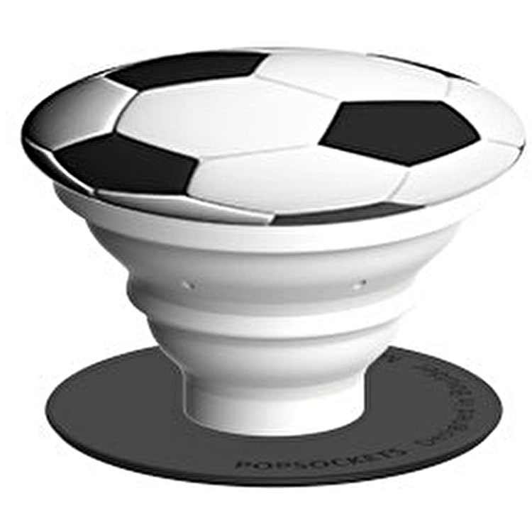PopSockets Grip - Football