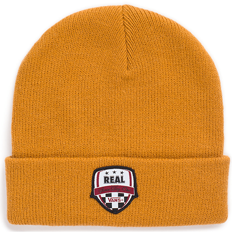 Vans x Real Beanie - Neighbourhood