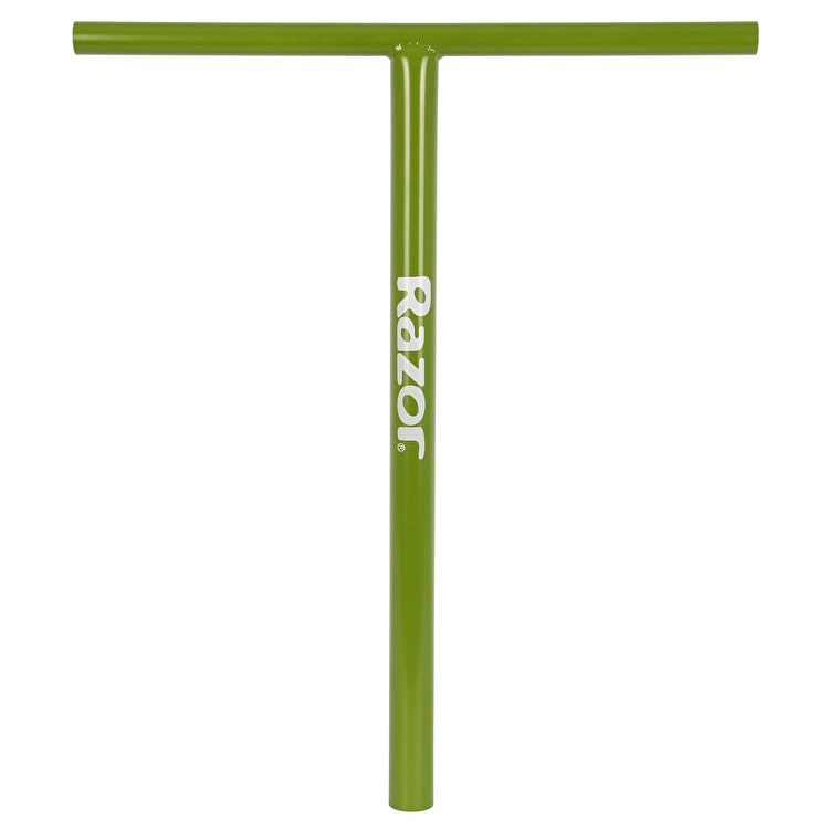 Razor Ultra Pro Scooter Handle Bars - Green