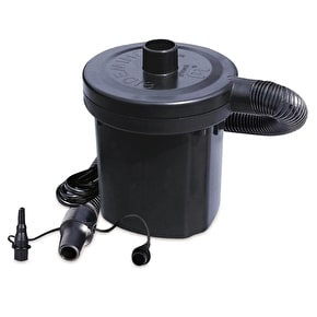 Bestway Sidewinder AC Sprint Air Pump