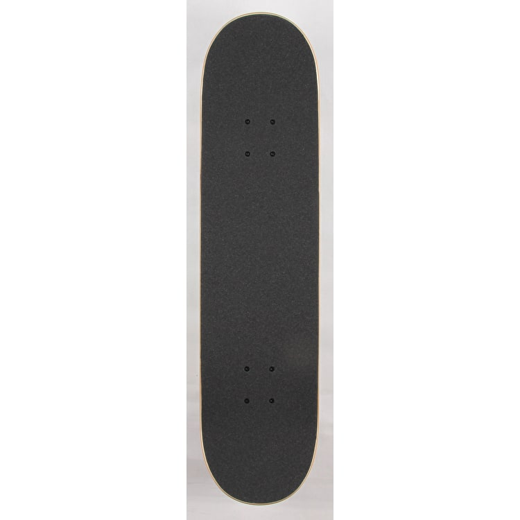 Chocolate The Original Chunk Complete Skateboard - Tershy 7.75""