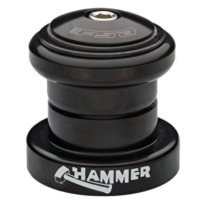 FSA Threadless Headset - The Hammer