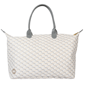 Mi-Pac Weekender - Links Cream/Grey
