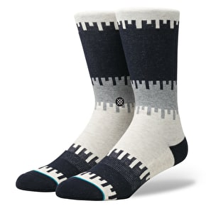 Stance Belized Socks