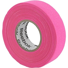 Cotton Hockey Skate Tape- Pink