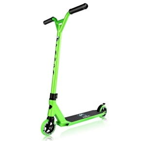 Panda IHC Complete Scooter - Green