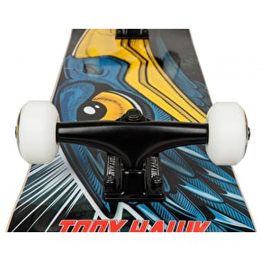 Tony Hawk 540 Hawk Zoom Complete Skateboard - 8