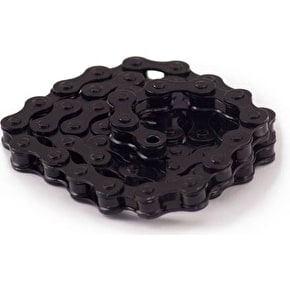 Rocker IROK Chain - 56 Link