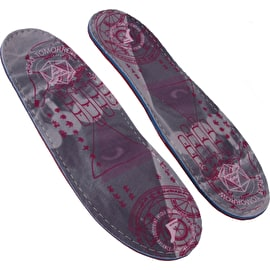 Footprint Game Changer Insoles - Great Tomorrow
