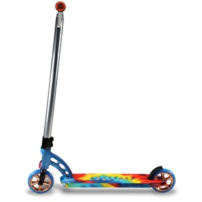 MGP VX6 Extreme Limited Edition Complete Scooter - Tie Dye